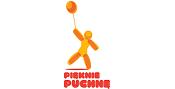 logo Polskie Stowarzyszenie Pomocy Chorym z Obrzękiem Naczynioruchowym