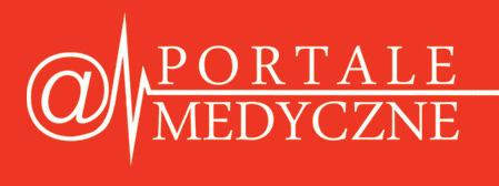logo Portale Medyczne