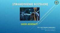 prezentacja-prezesa-aotmit_sm_popr