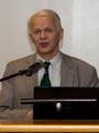 Prof. Wiesław Jędrzejczak