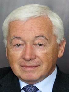 prof T.Trojanowski