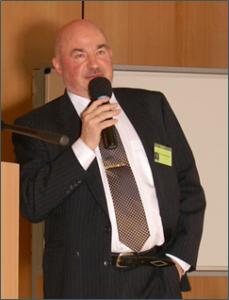 Prof.J.Ruszkowski