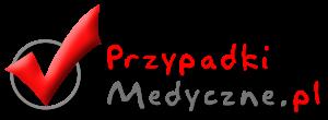 przypadki medyczne