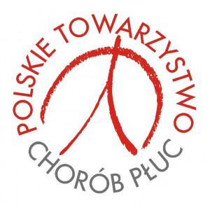 PTChP_logo_1_MCzM