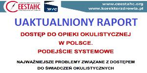 raport okulistyka_aktualizacja_mini
