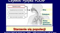 rchazan_ppt_mini
