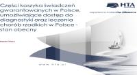 Robert Plisko_ppt_mini