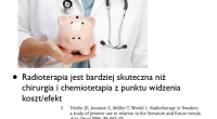 Sergiusz Nawrocki_pt_20.09.2013