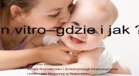 Sławomir Wołczyński_ppt_mini