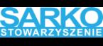 Stowarzyszenie SARKO