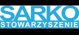 logo Stowarzyszenie SARKO