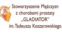 Tadeusz Włodarczyk_ppt22.04_mini