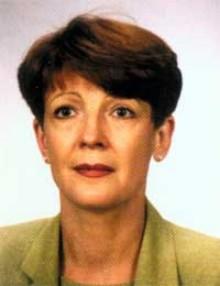 Dr n. med. Teresa Weber