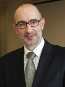 Tomasz Pęcherz