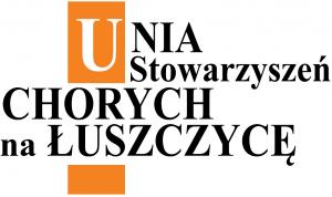 unia-psoriasis-logo