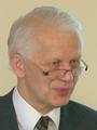 wieslaw_jedrzejczak