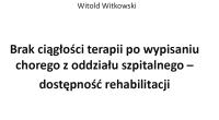 Witold_Witkowski_mini