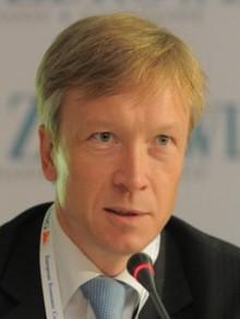 Dr Wojciech Masełbas