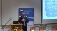 Lek. med. Tomasz Prycel (Stowarzyszenie Ceestahc) – Szczepienia w samorządowych programach zdrowotnych  – cenna kropla w morzu potrzeb