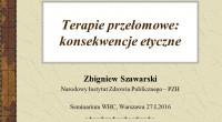 Zbigniew Szawarski