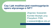 Zbigniew Szawarski_ppt_min