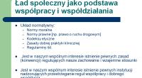 Zbigniew Szawarski_pt_20.09.2013