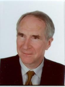 Prof. Zbigniew Zagórski