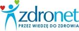 logo ZDRONET