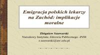 ZS_ppt_kadry_mini