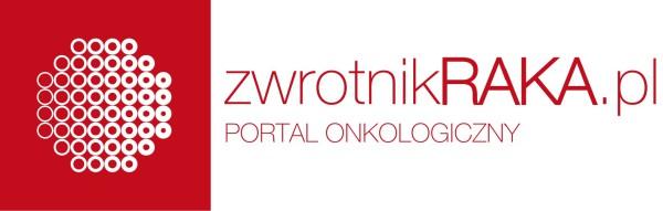 logo zwrotnikraka.pl
